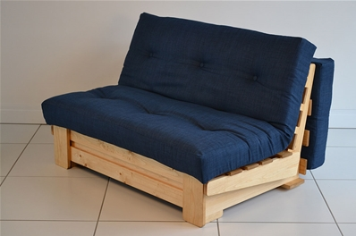 Incredible Contemporary Sofa Beds And Handmade Futons Machost Co Dining Chair Design Ideas Machostcouk